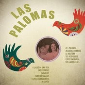 Las Palomas Songs