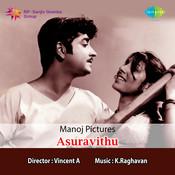 Asuravithu Songs