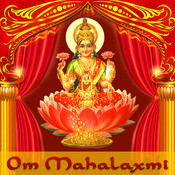 Om Mahalaxmi Songs