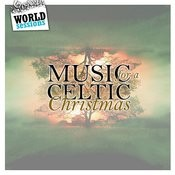 Music For A Celtic Christmas: Best Traditional & Popular Songs For Listening In Winter, Cristmas Time, New Year's Eve With The Family Songs