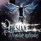 Hegalak Astinduz Songs