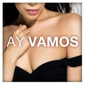 Ay Vamos - Single Songs