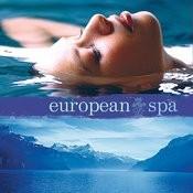 European Spa Songs