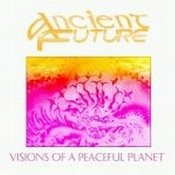 Visions Of A Peaceful Planet Songs