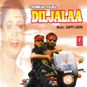 Diljalaa Songs