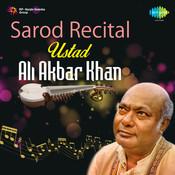Panchamahabhoot (compilation) Ustad Ali Akbar Khan (sarod) Songs