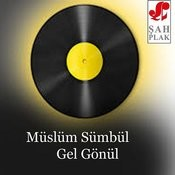 Gel Gönül Songs