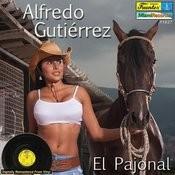 El Pajonal Songs