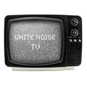 White Noise Tv Songs