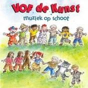 Muziek Op Schoot De Allerleukste Kinderliedjes Songs