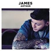James Arthur Songs