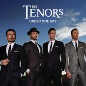 Under One Sky Songs