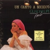 Un Canto A Mexico Songs