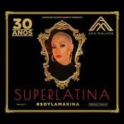 Intro La Makina Song