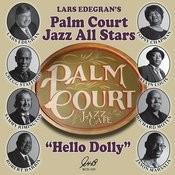 Hello Dolly Song