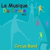 Le Plus Grand Cirque Du Monde Song