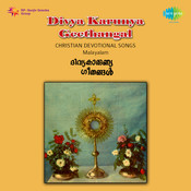 Divya Karunya Geethangal Christian Devotional Son Songs
