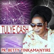 Tulye Cash Song