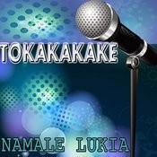 Tokakakake Song