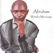 Nkosheni Song