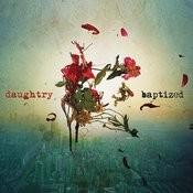 Baptized Songs
