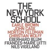 The New York School Songs