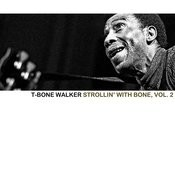 Strollin' With Bone, Vol. 2 Songs