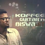 Koffee Guitar n Biswajit Songs