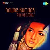Nawab Kumar Punjabi Songs Songs