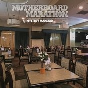 Motherboard Marathon Songs