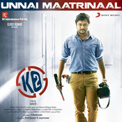 Unnai Maatrinaal (From