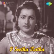 Oh Seetha Katha Songs