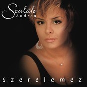 Szerelemez Songs