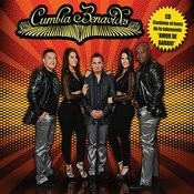 Cumbia Benavides Songs