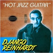 Hot Jazz Guitar Songs