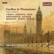 Premier Livre D'orgue 1737: Preludio Grand Jeu Song