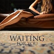 Waiting For You 2 Songs