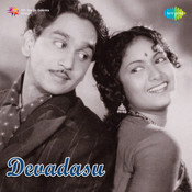 Devadas Tamil Songs