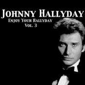 Enjoy Your Hallyday, Vol. 3 Songs