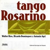 Tango Rosarino Songs