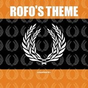 Rofo's Theme (7