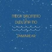 Tamarear Songs