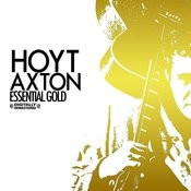 Essential Gold Songs