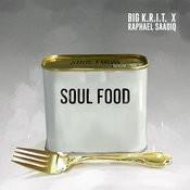 Soul Food Songs