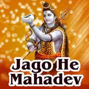 Jago He Mahadev Songs