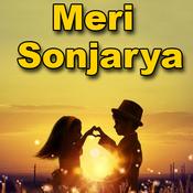 Meri Sonjarya Songs