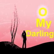 O My Darling Songs