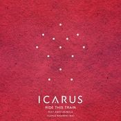 Ride This Train (feat. Aniff Akinola) [Icarus Basement Mix] Song