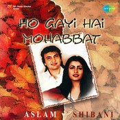 Aslam And Shibani - Ho Gayi Hai Mohabbat Songs