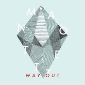 Way Out Song